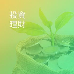 gis_learn_2021_money